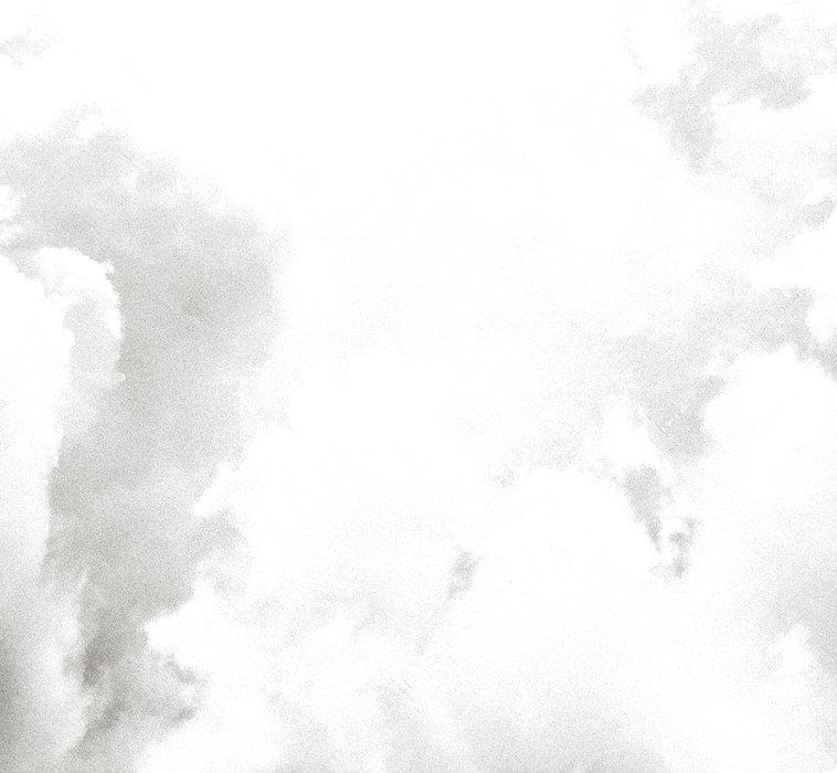 Orange Clouds_edited_edited_edited.jpg