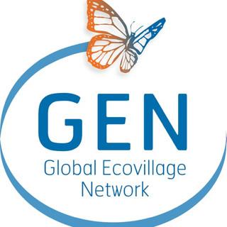 Global Ecovillage Network (GEN) & Gaia Education in Auroville