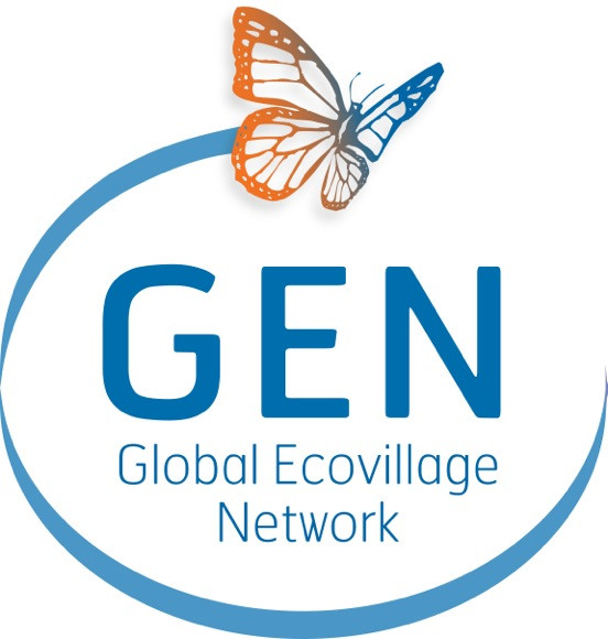 GEN Global Ecovillage Network