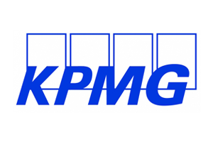 kmpgg.png