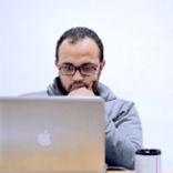 Mohamed-Salama.jpg