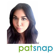 Nasreen-Bakht-Brady.jpg