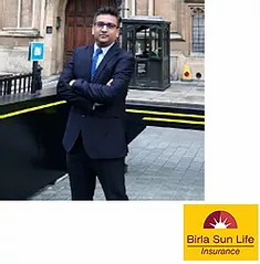 Aditya-Birla.webp