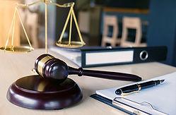 Litigation Management.jpg