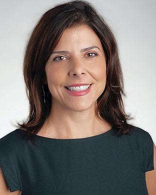 Laura Martino.jpg