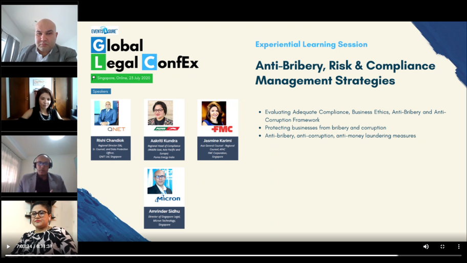 Anti-Bribery, Risk Panel.png