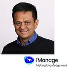 Sanjay-Shah.jpg
