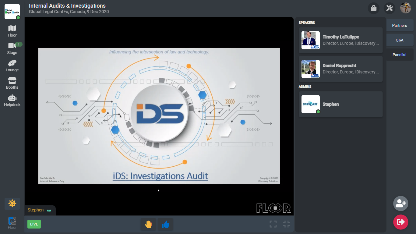 Internal Audits & Investigations.png