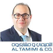 Ahmad-Saleh.jpg