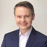 Jaroslaw Jankowski.jpg