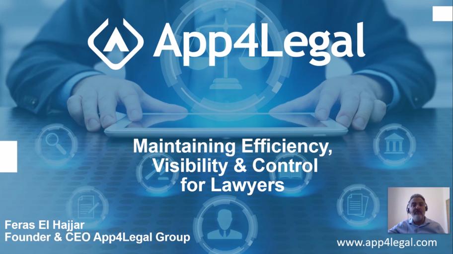 App4legal 3.png