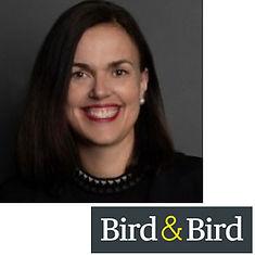 Bird-&-Bird.jpg