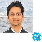 Abhishek-Bharti.jpg
