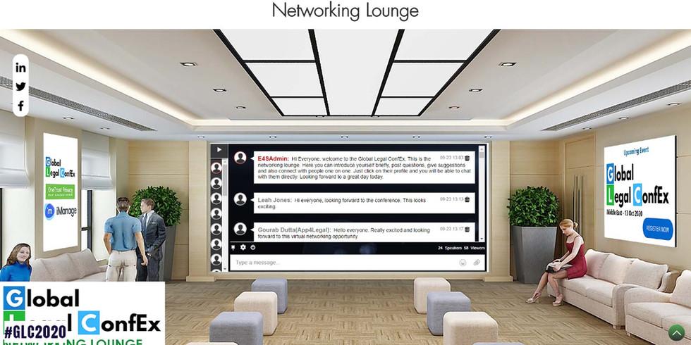 Networking Lounge.jpeg