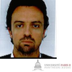 Jérôme-Chacornac.jpg