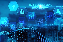 INTELLECTUAL PROPERTY (IP).png