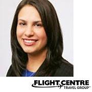 Alison-Levy-profile-new.jpg