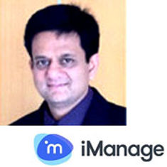 Sanjay-Shah-1.jpg