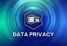 data-privacy.jpg