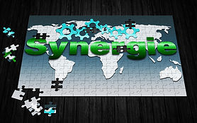 synergy-3220529_1920.jpg