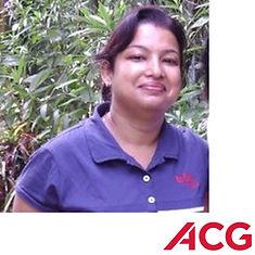 Rashmi-Mishra.jpg