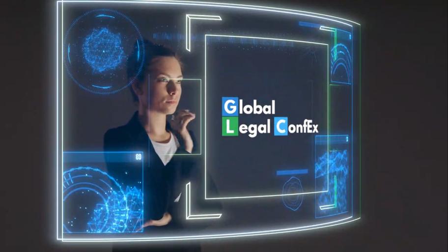 LEGAL CONFEX.png