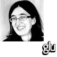 Dr. Astrid Becker-Celik