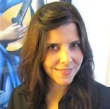 Laura-Martino.jpg