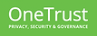 OneTrust Updated Logo.png