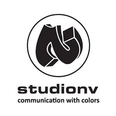 Studio-NV.png