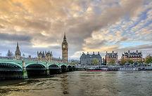 london-1335477_1920.jpg