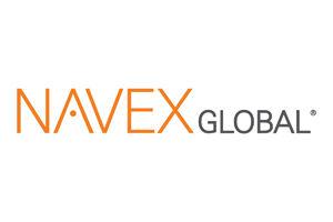 300x200-NAVEX-Global.jpg