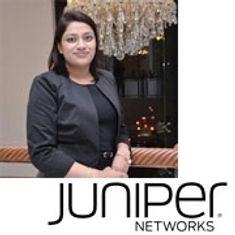 Kavitha-Gupta.jpg