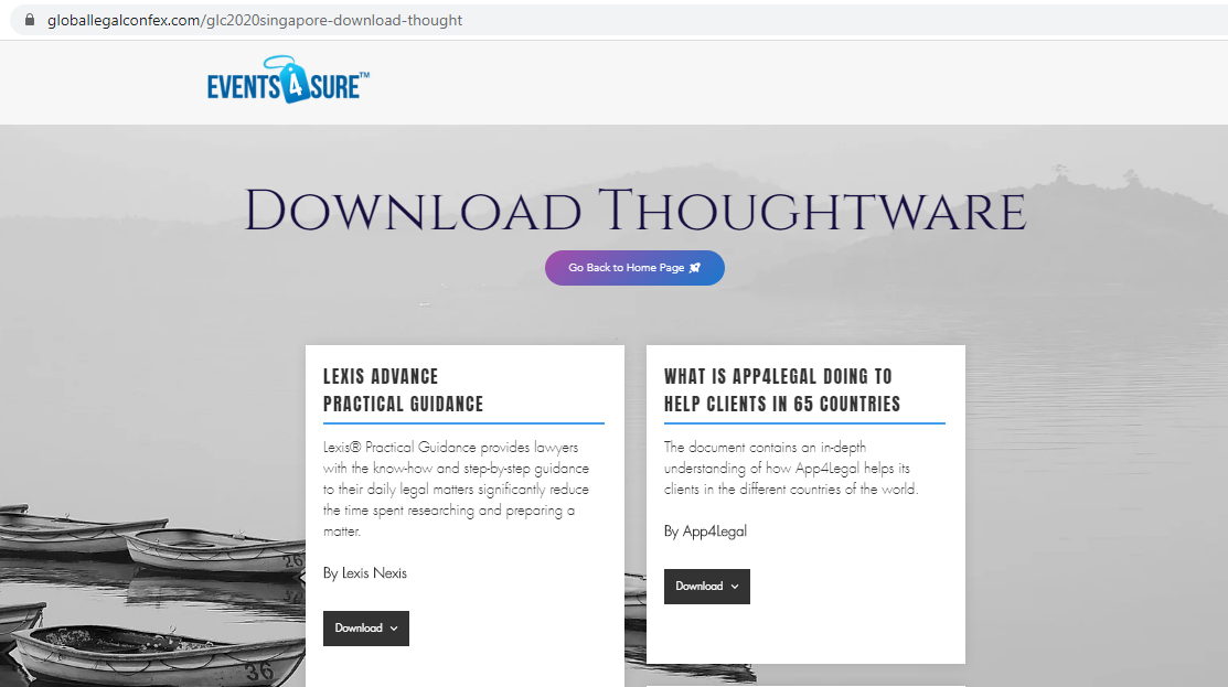 Thoughtware to Download.PNG
