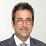 Roberto-Valenti.jpg