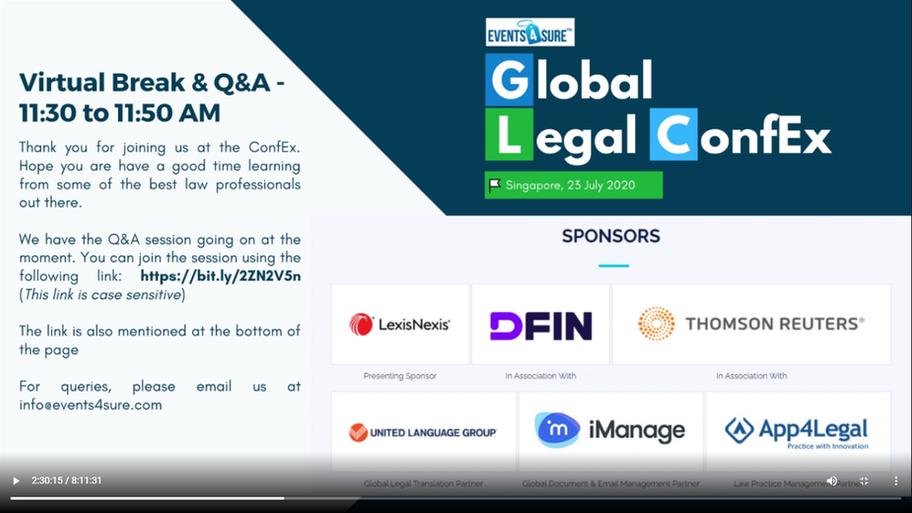 Q&A Session 1.png