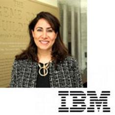 Donna-Haddad.jpg