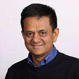 Sanjay Shah (1).jpg