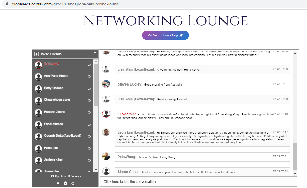 Networking Lounge.PNG