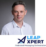 leap-speaker.jpg