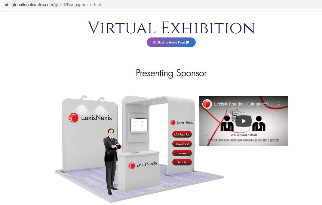LexisNexis- Virtual Exhibition.PNG