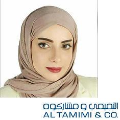 Noor-Alrayes.jpg
