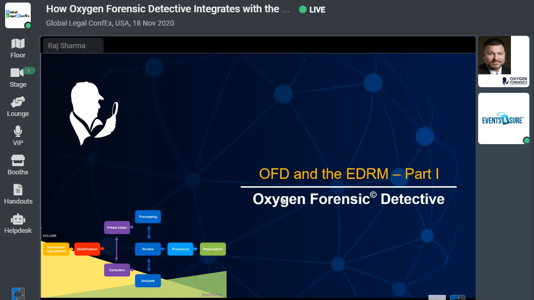 Oxygen Forensics Session.PNG