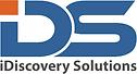 ids-logo-final_0.png