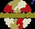 AUTREMENTDICI_logo_CMYK.png