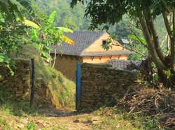 Country house Maidi