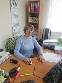 Галина Леонидовна.jpg