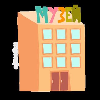 Музей Матушкно