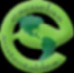 logo-escuelas-sustentables-2012.png