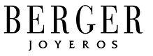 BERGER LOGO LETRAS (2).jpg